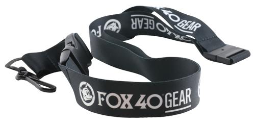 Products_Gear_Fox40GearLanyard_Black_500