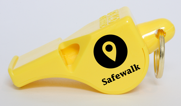 Imprinted_Classic_Yellow_RightSideProfile_Safewalk_bg