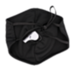 Products_Gear_WhistleMask_Inside_1_424x4