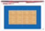 Products_SmartCoach_ProRigidCarryBoard_C