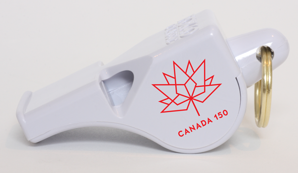 Imprinted_Classic_White_RightSideProfile_Canada150_bg