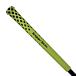 Products_Category_SniperSkin_ICTGolfGrip
