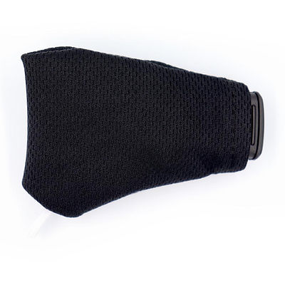 Gear_WhistlePouch_Side_WithWhistle_Black