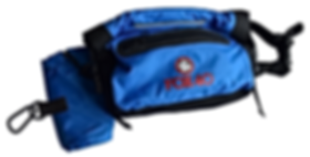 Products_Marine_DryBagBeltPack_SupportIm