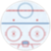 MainImage_HockeyCollection_400x400.png