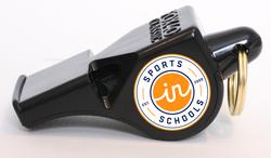 Imprinted_Classic_Black_RightSideProfile_SportsInSchools_bg