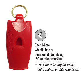 Products_Whistles_Micro_ISONumberInfo_45