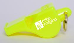 Imprinted_Classic_Neon_RightSideProfile_EdgeImaging_bg