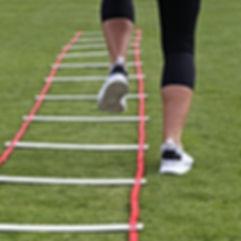 Products_CoachItGear_TrainingLadders_InU