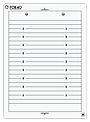 Products_CoachingBoards_Junior_Component