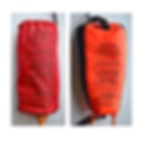 Products_Marine_RescueThrowBags_Backs_40