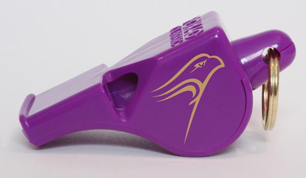 Imprinted_Classic_Purple_RightSideProfile_LaurierUniversityHawk_bg