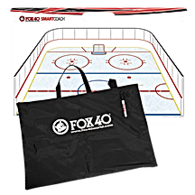 Products_Category_HockeyCollection_ProRi