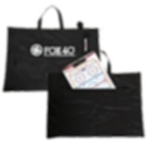 Products_SmartCoach_ProRigidCarryBoard_D