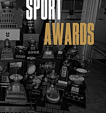 Awards_USports_GenericImage.png