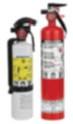 Products_Marine_FireExtinguishers_450x45