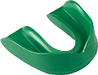 Products_Mouthguards_MasterWithStrap_Col