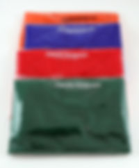 Products_CoachItGear_Pinnies_4colours_20