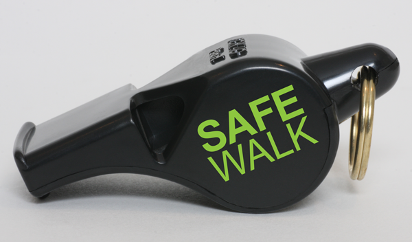 Imprinted_Pearl_Black_RightSideProfile_SafeWalk_bg