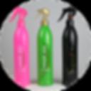 MainImage_Odor-Aid_400x400.png