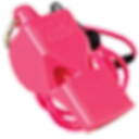 Products_Category_PinkCollection_Classic