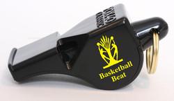 Imprinted_Classic_Black_RightSideProfile_BasketballBeat