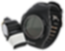 Products_Category_Gear_Whistle+Wristwatc