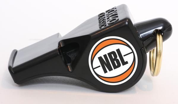 Imprinted_Classic_Black_RightSideProfile_NBL_Australia_bg