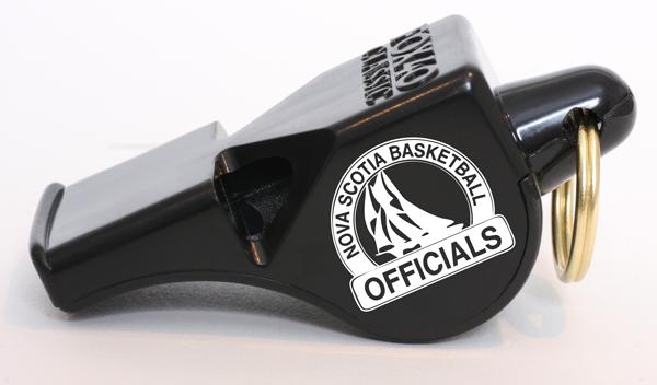 Imprinted_Classic_Black_RightSideProfile_NovaScotiaBasketballOfficials_bg