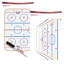 Products_Category_HockeyCollection_ProSi