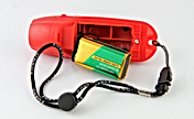 ElectronicWhistle_Red_Back_2_bg_261xx160