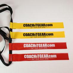 Products_Category_CoachItGear_FlagFootba