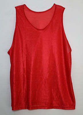Products_CoachItGear_Pinnies_Red_326x450