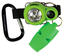 Products_Attachments_XPLEDLight_NeonGree