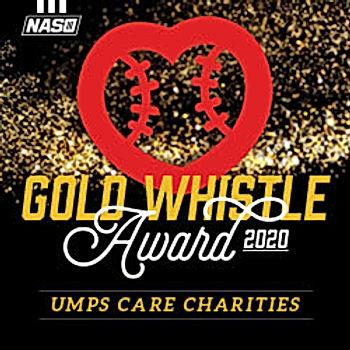 Awards_GWA_NASO_2020_UmpsCaresCharities_