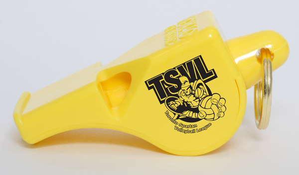 Imprinted_Classic_Yellow_RightSideProfile_TSVL_bg