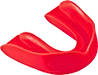 Products_Mouthguards_Master_Strapless_Co