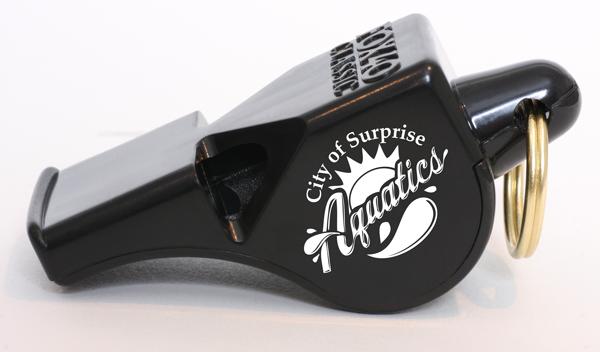 Imprinted_Classic_Black_RightSideProfile_CityOfSurpriseAquatics_bg