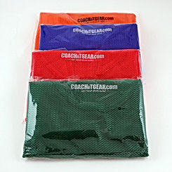 Products_Category_CoachItGear_Pinnies_24