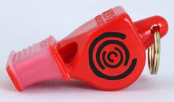 Imprinted_ClassicCMG_Red_RightSideProfile_Collicut_bg