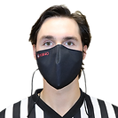 2021_WhistleMask_Front_Ronnie_NoBeard.pn