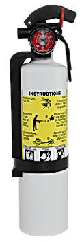 Products_Marine_FireExtinguisher_White_2