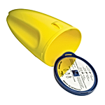 Products_Marine_ClassicBoatSafetyKit_Com