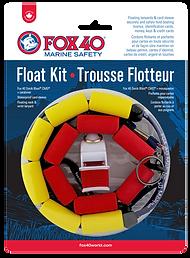 Products_Marine_FloatKit_PkgSamp_600x815