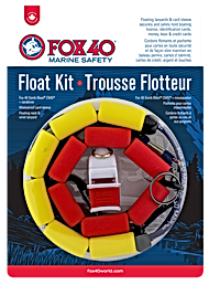 Products_Marine_FloatKit_PkgSamp_600x815