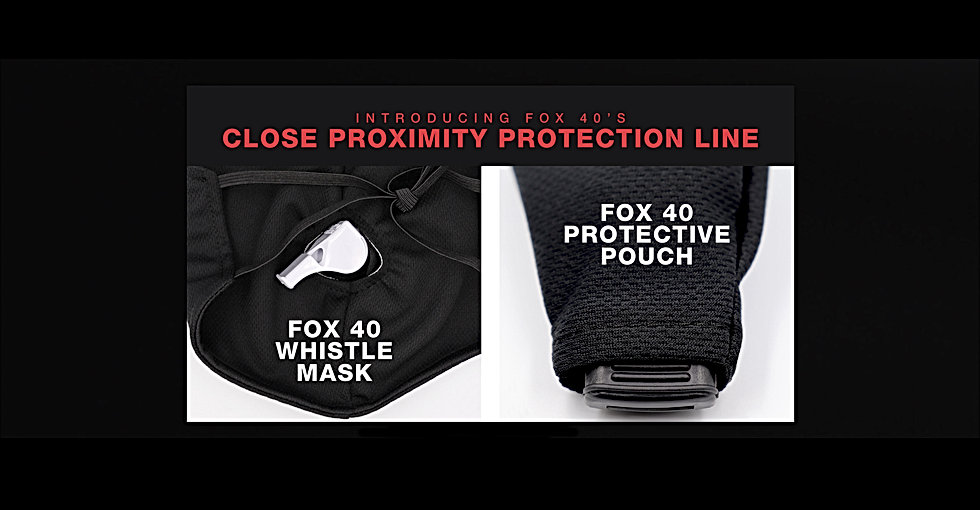 SlideshowImage_Fox40_Gear_WhistleMask+Po
