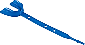 Products_Mouthguards_Master_Strap_Colour