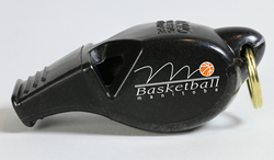Imprinted_EclipseCMG_Black_RightSideProfile_BasketballManitoba_bg