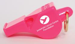 Imprinted_Classic_Pink_RightSideProfile_JuravinskiCancerCentre_bg