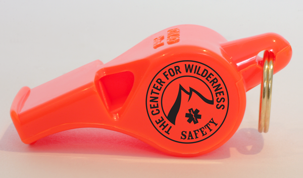 Imprinted_Pearl_Orange_RightSideProfile_TheCenterForWildernessSafety_bg